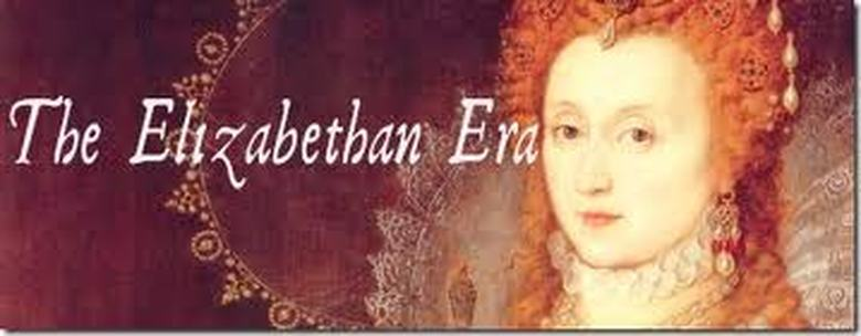 women in othello elizabethan times Elizabethan attitudes: an anthology of women in elizabethan england the times and seasons of the year blend.